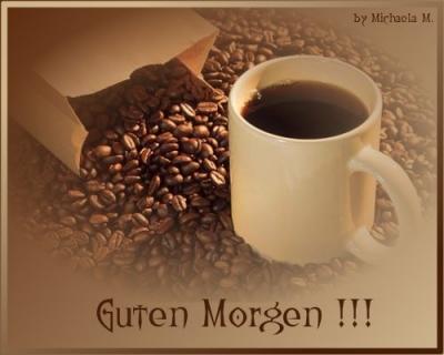Guten Morgen Gb Pics Gb Bilder 6473 Jappy Bilder