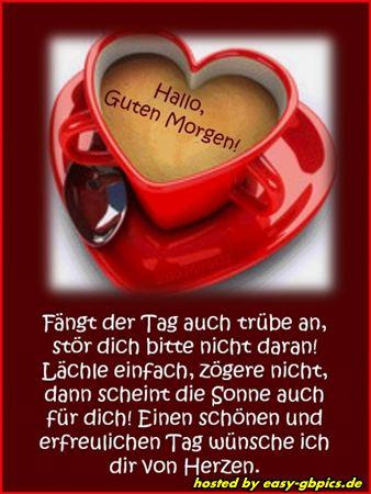 Guten Morgen Gb Pics Gb Bilder 6632 Whatsapp Bilder