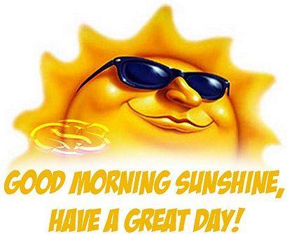 Guten Morgen Whatapp Bilder