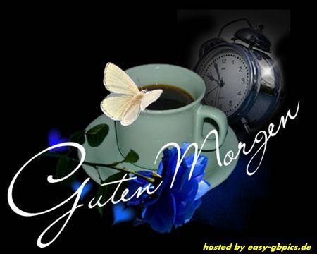 Guten Morgen Facebook Pics, GB Bilder & 6816 Whatsapp Bilder
