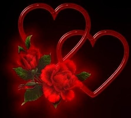 Herzen Whatapp Bilder