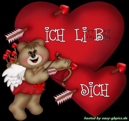 12 heißt ich liebe dich