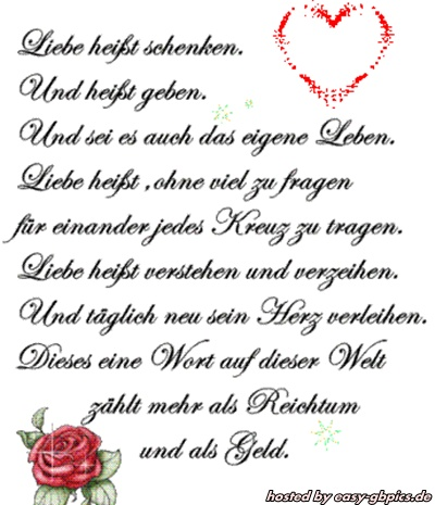 liebesgedicht weihnachten my blog. Black Bedroom Furniture Sets. Home Design Ideas