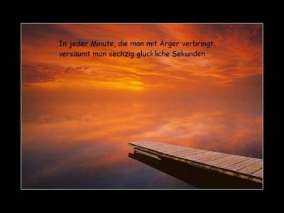 Philosophische Zitate Abschied | Leben Zitate