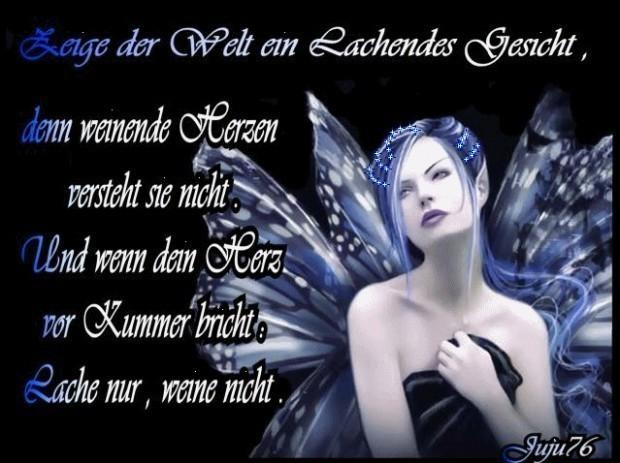 Sprüche Whatapp Bilder