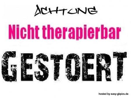 http://www.easy-gbpics.de/data/media/45/91365_lustige-sprueche_gb-bild_easy-gaestebuchbilder.de.jpg