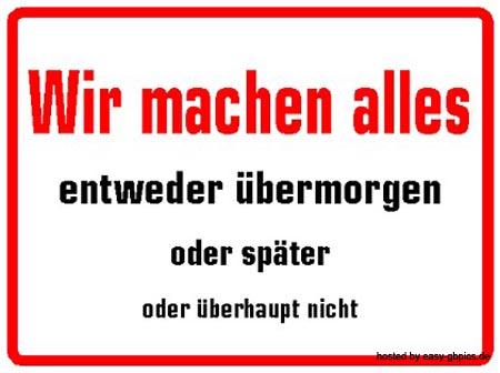 Lustige Fun Sprüche Whatapp Bilder