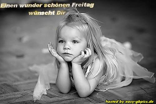 Freitag Whatapp Bilder