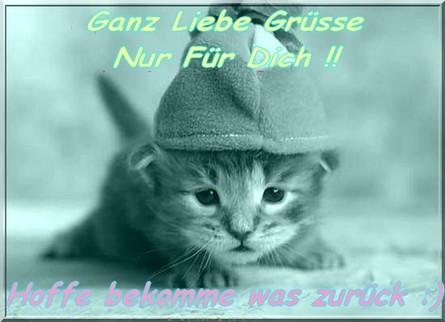 Liebe Grüße Whatapp Bilder