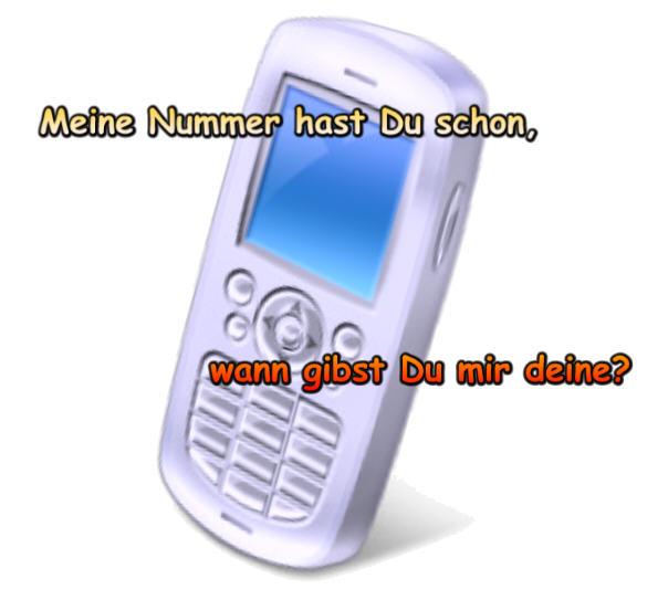 Flirt - Flirtsprüche Whatapp Bilder