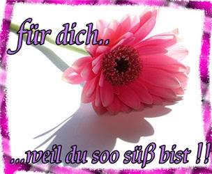 Flirt GB Bild