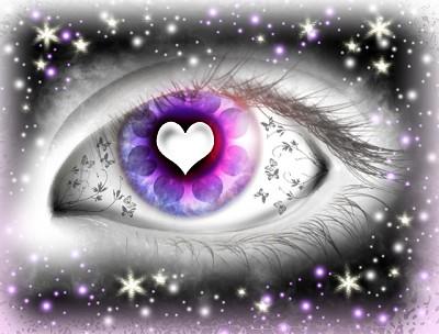 Augen Whatapp Bilder