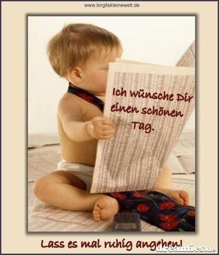 Schönen Tag Whatapp Bilder