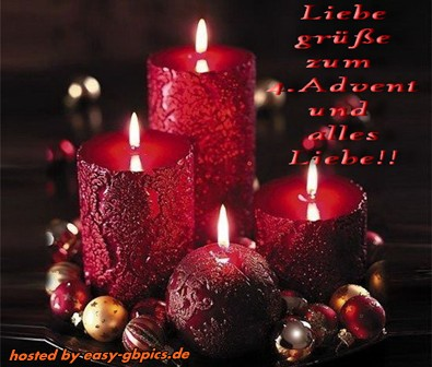 Advent Bilder Für Whatsapp