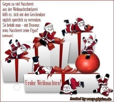 ... lustige whatsapp Bilder für Frohe Weihnachten | Frohe Weihnachten