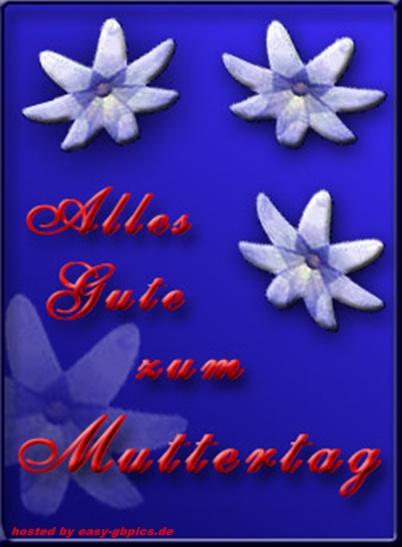 Muttertag Whatapp Bilder