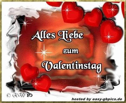 Valentinstag Gb Pics Suche Schönen Valentinstag Gbeintrag Gb Bilder