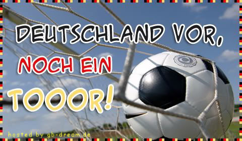 Fussball WM Whatapp Bilder
