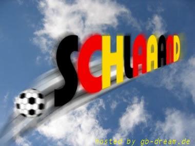 Fussball WM Whatapp Bilder