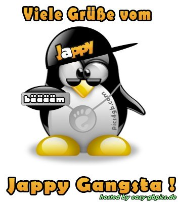 Jappy GB-Pic