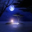 Gute Nacht Bilder